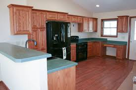 kitchen photo gallery pro cabinets inc