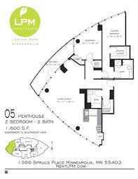 lpm apartments in minneapolis greystar