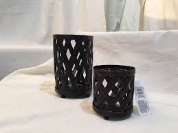 new2you furniture brand new candles and holder bathroom