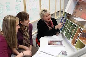 Interior Design Internships | interior design internships undergraduate programs department