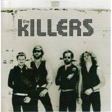 town photo albums quintessential albums sam s town the killers lyriquediscorde