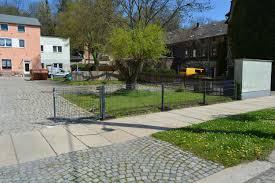 Gymnasium Bad Salzungen Referenzen U2013 Elbtal Um U0026 Ausbau Gmbh