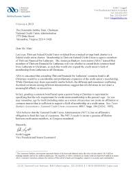 College Withdrawal Letter Template Template Letter For Sponsorship