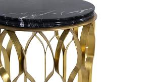 10 inch round side table side table 10 side table designs you can find at architectural