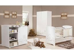 chambre enfant conforama chambre bébé complete conforama inspirant armoire 2 portes