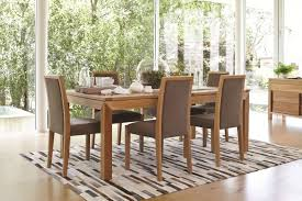 furniture enchanting harvey norman metal dining chairs opera mesmerizing chairs design dining room furniture harvey harvey norman dublin dining chairs