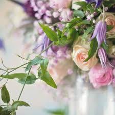 wedding flowers sheffield 004 april wedding flowers sheffield cbell s flowers