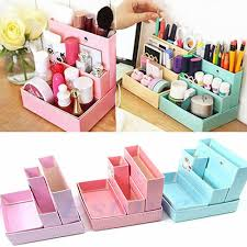 Desk Organizer Diy Diy Desk Organizer Diy Paper Desk Organizer Room Decor