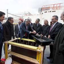 chambre de metiers du rhone un siège à 12 millions d euros la chambre de métiers du rhône va