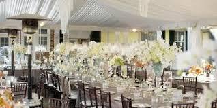 lehigh valley wedding venues top wedding venues in lehigh valley poconos pennsylvania