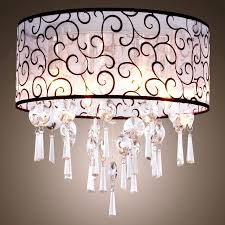 Semi Flush Pendant Lighting Pendant Light Semi Flush Pendant Lighting Size Of Ceiling