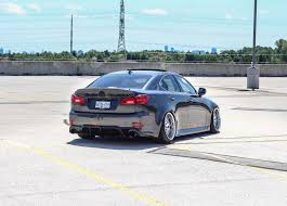lexus club toronto slammed and stance awd 250 my is250 build clublexus lexus