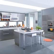 cuisine ikea avec ilot central bien de maison inspirations avec supplémentaire ilot central ikea
