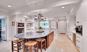 center kitchen island designs free kitchen center island ideas