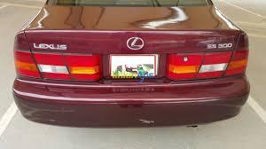 lexus es300 review lexus es300 used cars dubai classified ads job search property