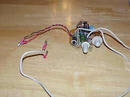 oscar controls speakers