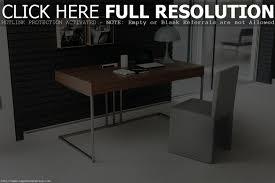 office nice office desks nice small office desk ideas home