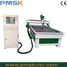 cnc router table 4x8 4x8 cnc router table 4x8 cnc router table suppliers and