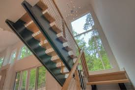 modern providence plantation palace gallery artistic contractors