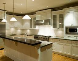 kitchen exquisite awesome small kitchen island and pendant