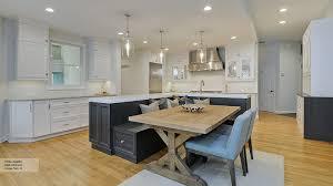 built in kitchen island kitchen islands kitchen island table with chairs fresh luxury