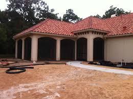 Houston Patio Builders Houston Patio Enclosures In Katy Lone Star Patio Builders