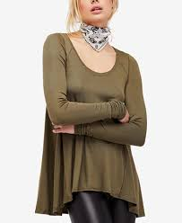 women u0027s t shirts u0026 tees macy u0027s