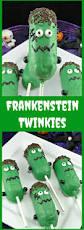 1022 best halloween images on pinterest halloween ideas