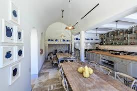les ecoles de cuisine en ecole de cuisine photo de chateau de berne lorgues tripadvisor