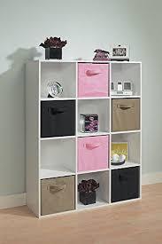 innovative cube toy storage best 25 cube storage ideas on