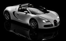bugatti concept 2014 bugatti veyron hyper sport speed concept top auto magazine