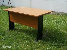 Schreibtisch 2m Tischfolie Tischplatte Bekleben Resimdo
