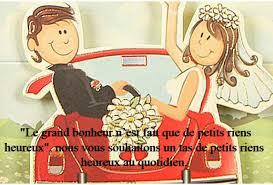 texte felicitation mariage humour carte humoristique anniversaire de mariage a imprimer