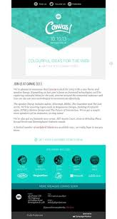 email design inspiration 16 best email template inspiration images