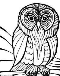 scary halloween coloring pages printables coloring pages kids