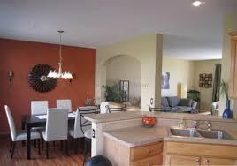 18 open floor plan decorating house floor plans designs