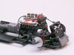 landi jeep bullet ford te safari ac cobra 427 csx3133 in 1 16th scale big boyz model cars