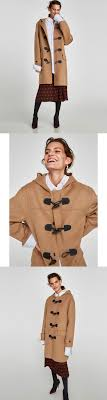 best 25 coats with hoods ideas on pinterest gothic steampunk