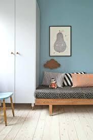 chambre sol gris peinture sol gris clair plus quune tendance la cuisine grise ne se