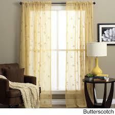 54 best gardiner images on pinterest curtains curtain panels