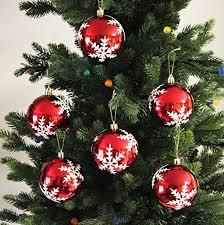 cheap ornament