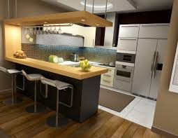 Kitchen Countertop Size - bar beautiful residential bar counter design kitchen bar design