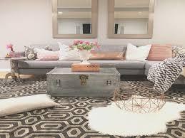 shabby chic livingrooms livingroom wonderful stunning shabby chic living room with white