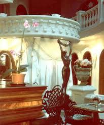best salon on long island beauty pinterest beauty best