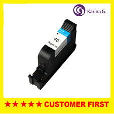 online buy wholesale hp designjet 430 from china hp designjet 430
