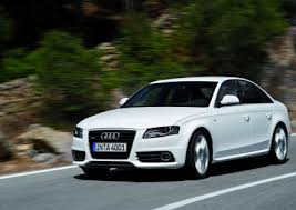audi a4 used audi a4 parts performance parts used auto parts car parts