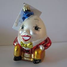126 best humpty dumpty it s a strange images on