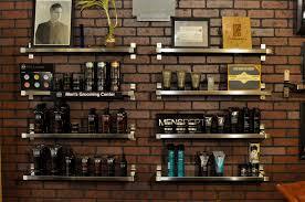 the headgame mens club haircut grooming roseville rocklin