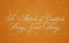 gratitude thanksgiving 2012 wallpaper