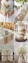 Wedding Cake Ideas Rustic 48 Great Ways To Make 2017 Rustic Weddings More Elegant And Chic